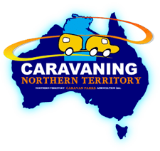 Northern Territory Caravan Parks Association