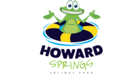 BIG4 Howard Logo