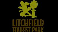 Bachelor Holiday Park Logo