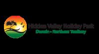 Hidden Logo