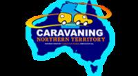 Logo-NTCPA