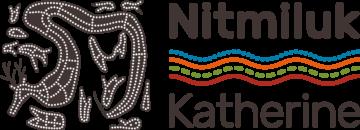 Nitmiluk K Logo_Hor_Full Col Pos_RGB
